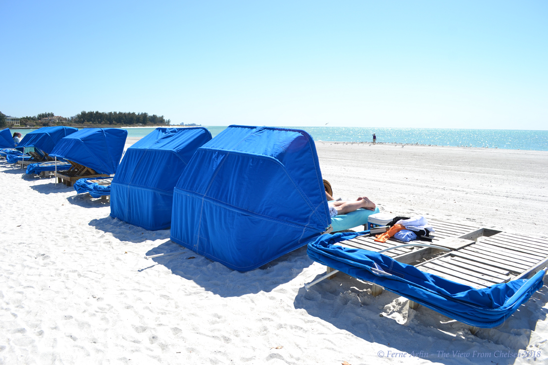 Sarasota Florida Beach, Siesta Key
