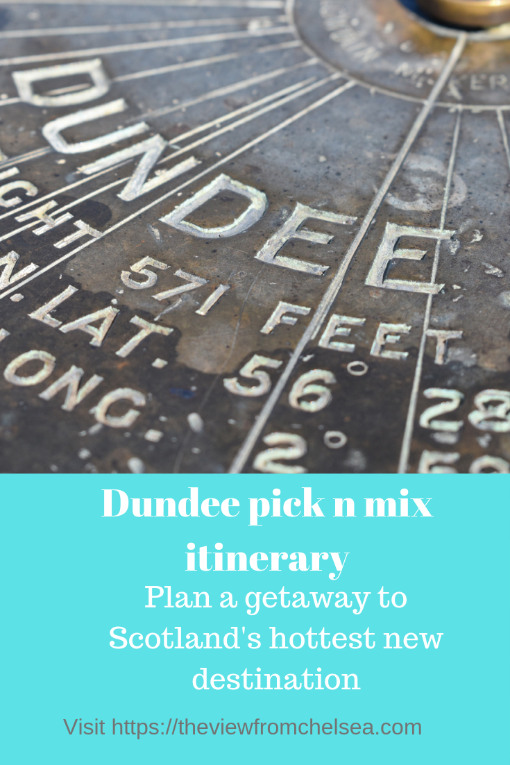 #dundee #dundee_itinerary #things-to-do-in-dundee #scotland #uk #scotlandmuseums #scotlanditinerary, #destinationscotland #destinationdundee #dundeegetaway