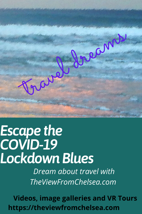 #travel_videos #travel-images #virtual-reality-tours #VR-tours #travel-escapes #escape_COVID-19_lockdown