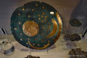 Cornish Gold, Cornish Tin, Cornwall, Bronze Age, Tine Coast, England, britain, United Kingdom