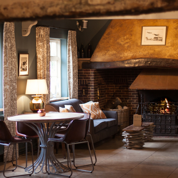 Kent, stay in a pub, England, UK, restaurant with rooms
