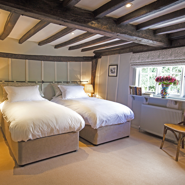 Kent, pub hotel, restaurant with rooms, England, UK